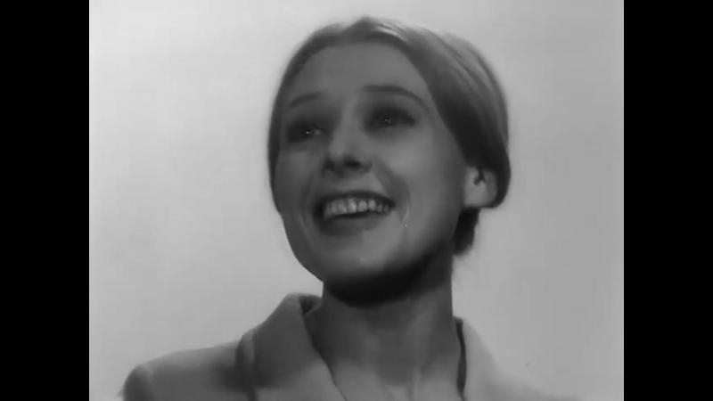 Русская романтика. Мария Пахоменко замечательно, вдохновенно и чисто лирически поёт песню