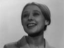 """Русская романтика. Мария Пахоменко замечательно, вдохновенно и чисто лирически поёт песню """"Качает, качает, качает..."""""""