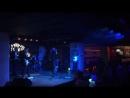 Power Band - Хали Гали(Леприконсы cover) 17.11.17 Deus club