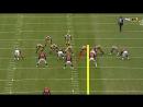 NFL 2017-2018 / Week 14 / Green Bay Packers - Cleveland Browns / 10.12.2017 / EN