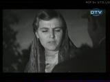 Как уходили кумиры.Макарова Тамара