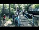 лучше Украина (2014) Документальный фильм о путешествии по Украине (HD)