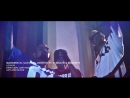 Marrirri El Vato Del Cerrito ft. H Bravo amp Machete - Lockos - Video Oficial - HD