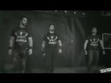 Fighting Online: SIERRA HOTEL INDIA ECHO LIMA DELTA - The Shield