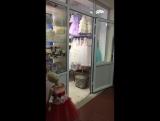 Свадебный салон,платья чебоксары NATALI — Live