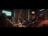 Промо от Sky Sports: Christmas is for football