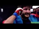 ZAUR GADZHIBABAYEV - Highlights/Knockouts | Заур Гаджибабаев | DzhonMason
