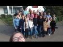 студенты ОГУ - УЧАСТНИКИ ВФМС 2017