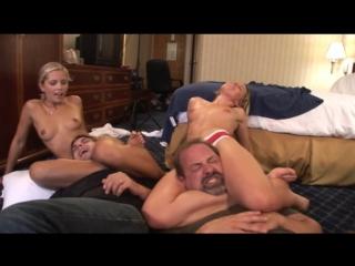 mixed wrestling svdl_428_the_scissor_sisters