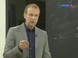 Полиглот. Английский язык с нуля. 16 уроков с Дмитрием Петровым