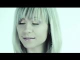Катя Чехова -  Мечтая HD (Vid