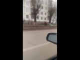 Труп видимо,  на Дзержинского напротив техучилища.