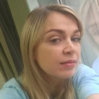 Ольга Корниенко