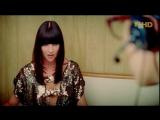 David Guetta feat. Tara McDonald - Delirious
