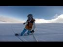 Горнолыжный курорт в Армении - Цахкадзор 🙂 Зима приближается❄️⛄️🎿🏂 турагентсво турывармению captaintravelarmenia
