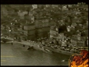Исторические хроники с Николаем Сванидзе.Фильм 2. 1902 - Савва Морозов