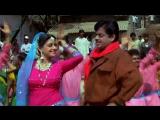Umdi Nadiya Pyar Ki (HD) - Sherni Songs - Shatrughan Sinha - Sridevi - Asha Bhosle - Filmigaane