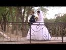 Сурен и Светлана армянская свадьба 6.10.17 г.Будённовск