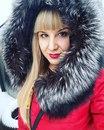 Оленька Кожевникова фото #2