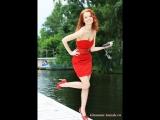 Елена Князева - Созвонимся веснои
