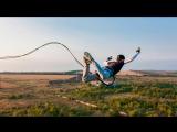 Rope Jumping - Ростов-на-Дону