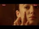 Alizee - Moi Lolita (UHA ReBoot 1.0) (Original Music Video) (2017)