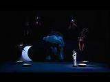 Jean-Philippe Rameau - Et in Arcadia ego И я в Аркадии... (Paris, 2018) fra.sub.