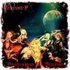 Kitsune-P (狐P) Official