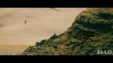 Бьянка - Без сомнения