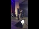 Сегодня в 15 00 и 18 00 В ДНТ Тувинский национальный оркестр