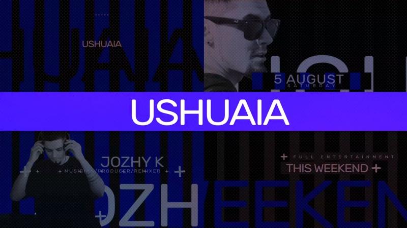 05aug!USHUAIA!Jozhy K!