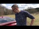 AUDI A5 2017 Тест Драйв Sportback - Неприкасаемая.mp4