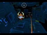 «#ЛабораторияКасперского» выпустила #VR-игру, посвященную борьбе с вирусами http://www.computerworld.ru/news/Laboratoriya-Kasper