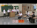170923 BTS @ Knowing Brothers Ep.94