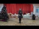 Таня Смирнова - Dream a little dream of me