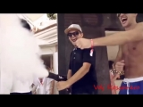 v-s.mobiC Block So Strung Out Ibiza Deep Summer Remix 2015.mp4