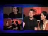 Yanni feat. Olga Tanon &amp Nathan Pacheco