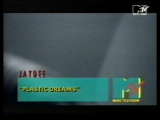 JAYDEE - PLASTIC DREAMS 1992