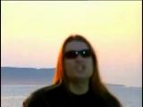 Ария - Беспечный Ангел (плагиат групи Golden Earring)