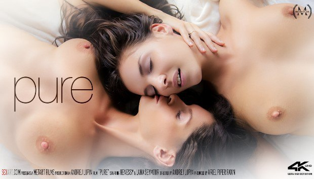 SexArt - Pure
