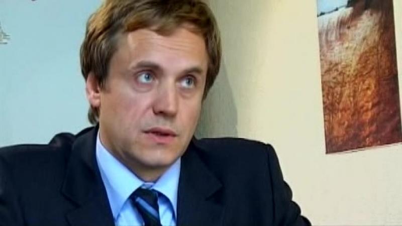 Advokat_s01e10_[tfile.ru]