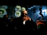 Goodie Mob - Get Rich To This feat. Big Boi &amp Backbone