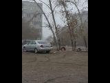 kara_ondar video
