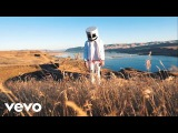 Marshmello &amp Alan Walker - Let Me Go ft. Zara Larsson (New Song 2017) Official Video