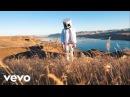 Marshmello Alan Walker - Let Me Go ft. Zara Larsson (New Song 2017) Official Video