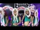Meepo Dance 10 Hours Twitch CS GO Meepo Cosplay