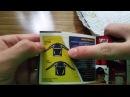 Посылка 133 Воблер от компании KastKing 7.5гр 90мм для заказа: spinningovaya