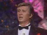 Виктор Вуячич - Память сердца (Песня Года 1990 Финал)