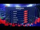 Чемпіонат України всі результати 3 туру та анонс наступних матчів