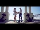 Павло і Марійка - Десь по світу (cover NAVSI100 feat. ЗАХАР - Десь по світу) DESPACITO